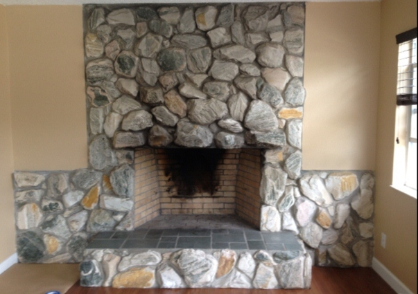 What Kind Of Paint Do I Use For Indoor Stone